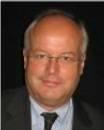 Claude-Alain Luy, co-président